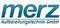 Компания MERZ - производство сортировочного оборудования