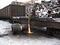 Машина металлургическая для газовой резки малогабаритная Лавина 1