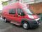 Грузопассажирский фургон «Стандарт» на базе Fiat Ducato