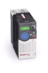 Устройства управления двигателями Аllen-Вradley PowerFlex 525