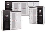 Устройства управления двигателями Аllen-Вradley PowerFlex 6000