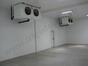 Холодильные машины на спиральных компрессорах Copeland