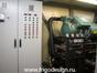 Холодильное оборудование для ледовых арен