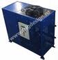 Энергосберегающие низкотемпературные холодильные машины