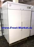 Морозильный шкаф б у Polair CB114-S