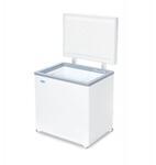 Морозильный ларь б у МЛК-250