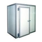 Холодильная камера б у 6,6м³