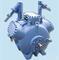 Поршневые компрессоры для морозильных аппаратов GEA Grasso 5HP