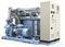 Холодильные машины GEA Grasso FX GC DUO