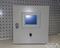 Холодильные машины GEA