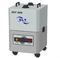 Модульные системы очистки и фильтрации воздуха при лазерной обработке ULT 200.