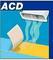 Системы очистки и фильтрации воздуха при покраске.