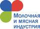 17-я Международная выставка оборудования и технологий для животноводства, молочного и мясного производств