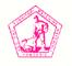 AMAFOND (АМАФОНД) - национальная Ассоциация производителей оборудования и материалов для питейного производства