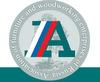 Ассоциация предприятий мебельной и деревообрабатывающей промышленности России