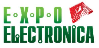 19-я Международная выставка электронных компонентов, модулей и комплектующих  «ЭкспоЭлектроника»