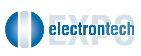 """14-я Международная выставка  технологий, оборудования и материалов для производства  изделий электронной и электротехнической промышленности """"ЭлектронТехЭкспо"""""""