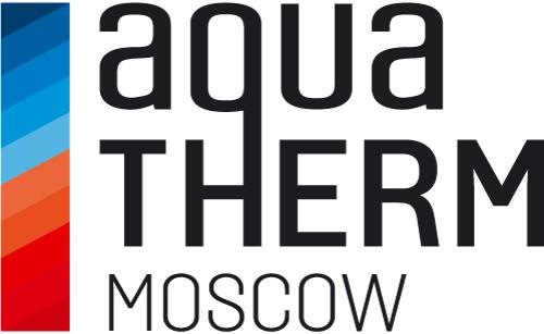 20-я Международная выставка Aqua-Therm Moscow 2016