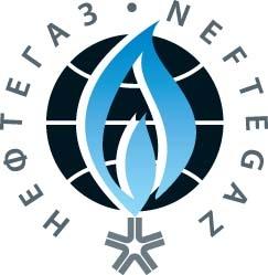 16-я международная выставка «НЕФТЕГАЗ-2016» и III Национальный нефтегазовый форум