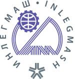 16-я международная выставка оборудования для производства и обработки текстиля «Инлегмаш-2016»
