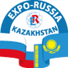 СЕДЬМАЯ МЕЖДУНАРОДНАЯ  ПРОМЫШЛЕННАЯ ВЫСТАВКА EXPO-RUSSIA KAZAKHSTAN 2016  ПЯТЫЙ АЛМАТИНСКИЙ БИЗНЕС-ФОРУМ