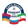 СЕДЬМАЯ МЕЖДУНАРОДНАЯ  ПРОМЫШЛЕННАЯ ВЫСТАВКА EXPO-RUSSIA ARMENIA 2016  ЕРЕВАНСКИЙ БИЗНЕС-ФОРУМ