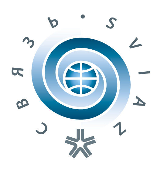 27-я международная выставка телекоммуникационного оборудования, систем управления, информационных технологий и услуг связи «Связь-Экспокомм-2015»