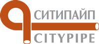 Международная выставка «Трубопроводные системы коммунальной инфраструктуры: строительство, диагностика, ремонт и эксплуатация»  СитиПайп-2016
