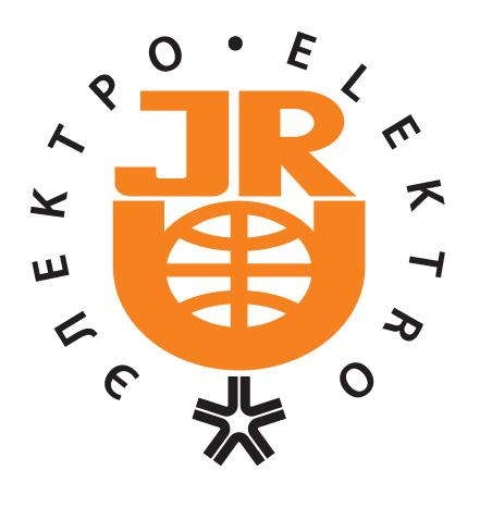 Юбилейная 25-я международная выставка «Электро-2016. Электрооборудование. Светотехника. Автоматизация зданий и сооружений»