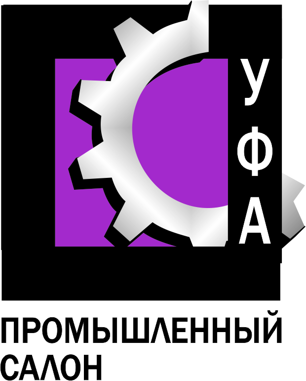 11-й Промышленный Салон специализированные выставки «Промэкспо. Станки и инструмент»   «Сварка. Контроль. Диагностика»