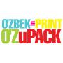 18-я Международная выставка OZBEKinPRINT – OZuPACK 2016