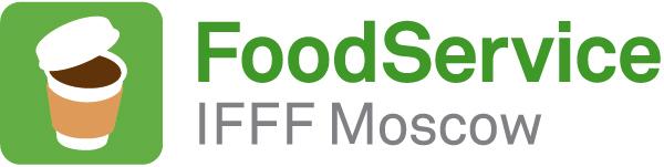 Выставка FoodService/IFFFMoscow 2016