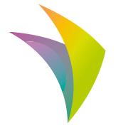 X Международный навигационный форум