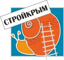 «СТРОЙКРЫМ. ЭНЕРГОСБЕРЕЖЕНИЕ - 2016»