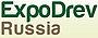 XVIII специализированная выставка «ЭКСПОДРЕВ»