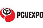 15-я Международная выставка PCVExpo - 2016