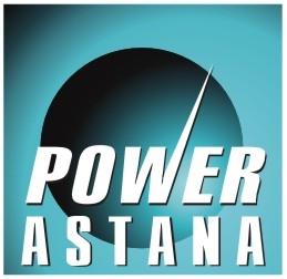 Power Astana 2016 6-ая Казахстанская Международная выставка «Энергетика, Электротехника и Энергетическое машиностроение»