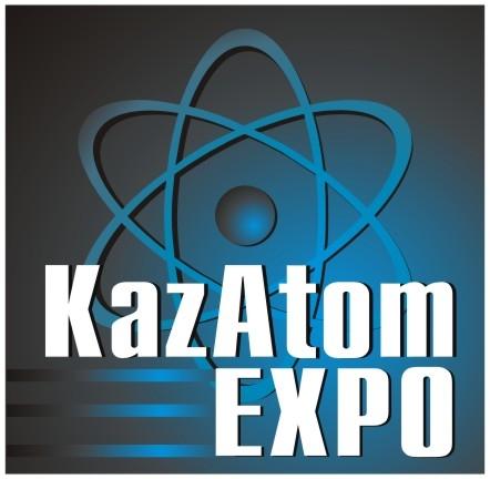 KazAtom Expo 2016 7-ая Казахстанская Международная выставка «Атомная энергетика и Промышленность»