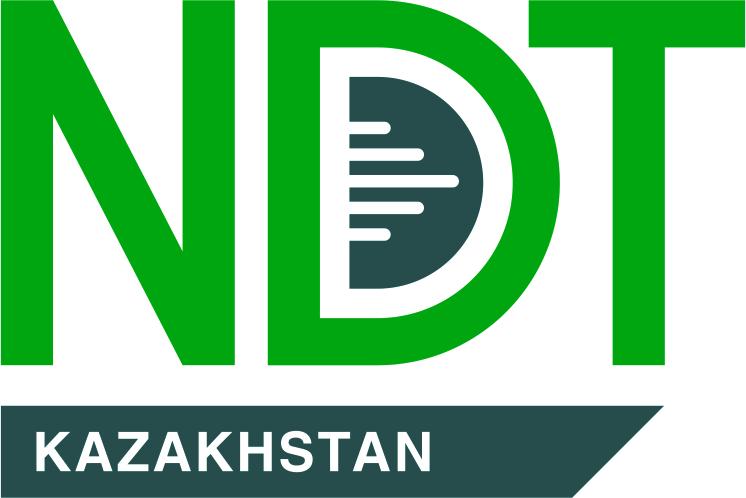 NDT Kazakhstan 2016 Казахстанская Международная выставка «Неразрушающий контроль и Техническая диагностика»