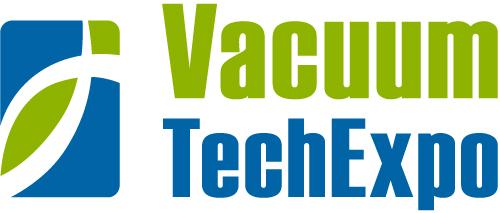 11-я Международная выставка вакуумного оборудования VacuumTechExpo