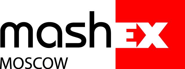 Выставка Mashex 2016