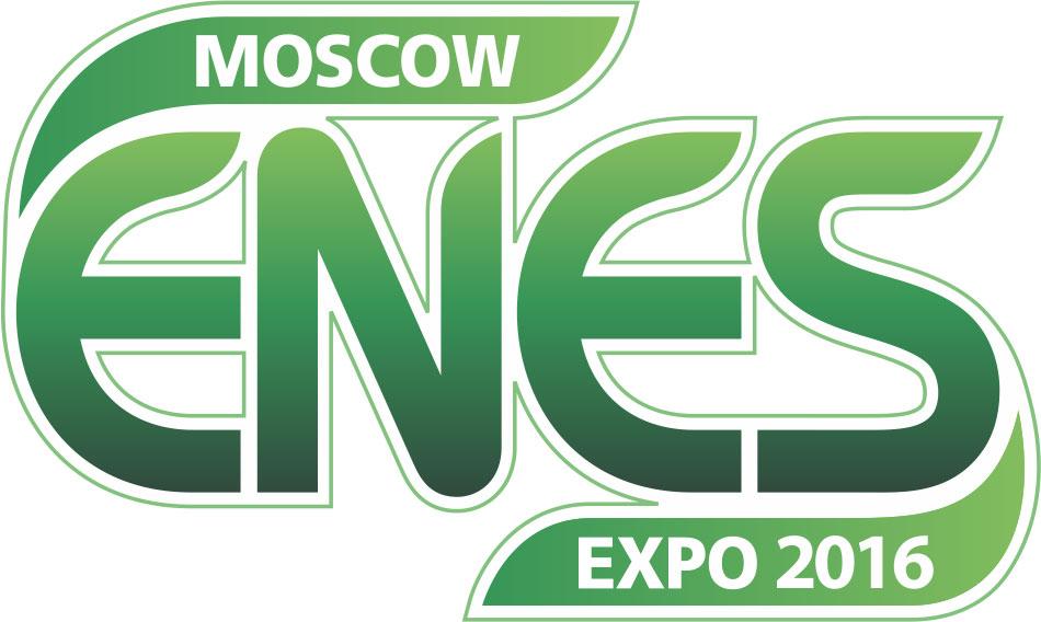 Форум-выставка ENES 2016