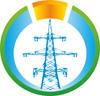 VII Сибирский энергетический форум