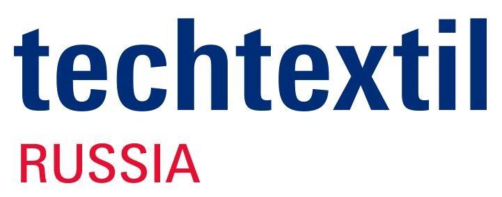 Выставка Techtextil Russia 2018