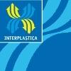 Выставка Interplastica-2018