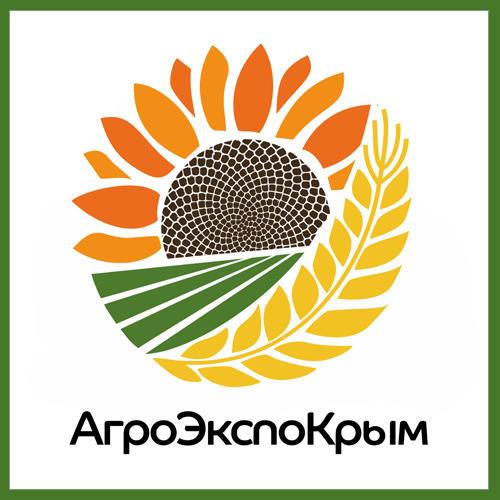 """Выставка """"АгроЭкспоКрым"""""""