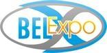 Выставка «BelTexIndustry-2018»