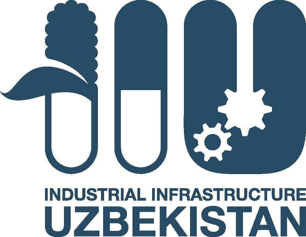 "Выставка ""Industrial Infrastructure Samarkand 2018"""