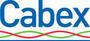 16-я Международная выставка кабельно-проводниковой продукции  «Cabex 2018»
