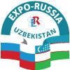 Выставка «EXPO-RUSSIA UZBEKISTAN»